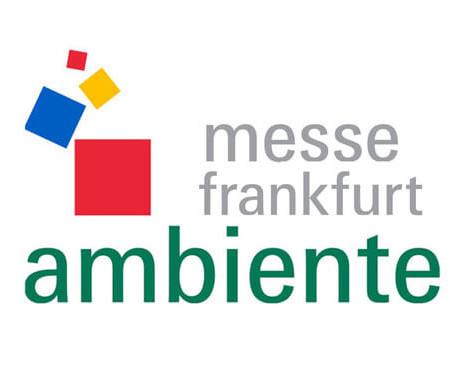 ambiente-logo1