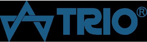 カトラリー TRIO(トリオ)ブランド